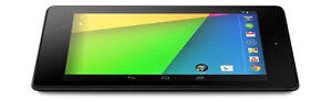Acer Nexus 7 2nd Generation 32gig tablet ~ $95 firm!