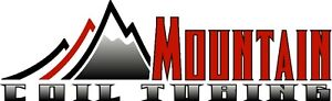 Mountain Coil Tubing is Hiring for all Positions
