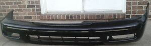 HONDA ACCORD BRAND NEW FRONT BUMPER 94-95