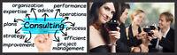 Restaurant  Help-Concept Develop and Management Service