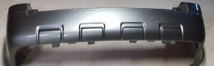 2008 -2012 Ford Escape Rear Bumper for sale