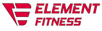 Grand Opening Celebration Element Fitness & Martial Arts