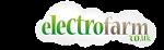 electrofarm_colchester