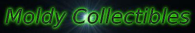 Moldy Collectibles