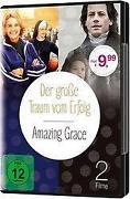 Christliche DVD