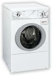 Speed Queen Front Load Washer Ebay