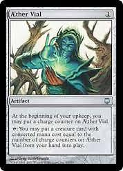 Magic the Gathering Cards and Sets