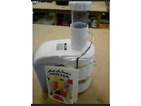 Power Juicer by Jack La Lannes