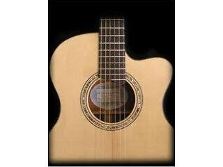 Guitar lessons /islington/camden/kilburn