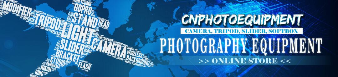 cnphotoequipment