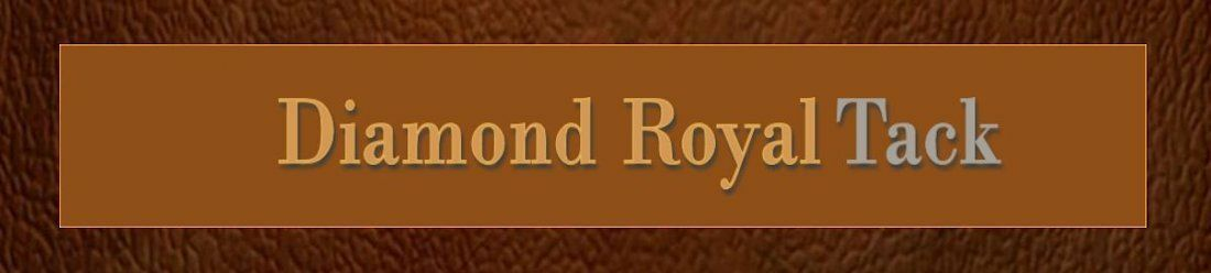 Diamond Royal Tack