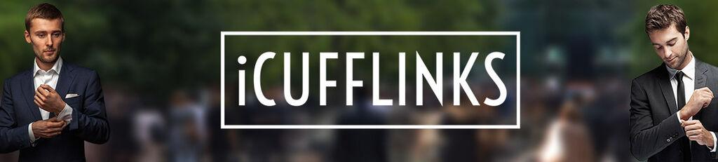iCUFFLINKS Australia