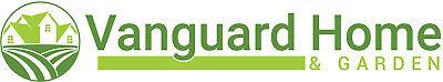Vanguard Home And Garden