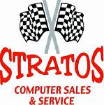 stratosmicro