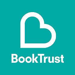 BookTrust