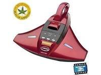 Ewbank Raycop UV Sterilizing Mattress and Soft Furnishings Vacuum