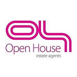 Landlords Wanted, Call 01543 327873