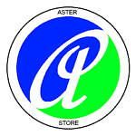 ASTER STORE