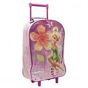 Kids Trolley Case