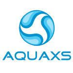 AquaXS Outlet