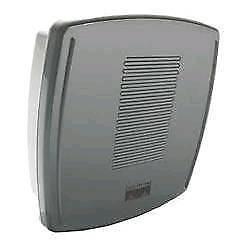 Cisco Aironet 1300 Series