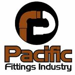 Pacific Fittings Industry