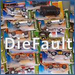 DieFault