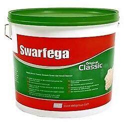 Reduced Swarfega Original 15 litre