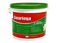 Swarfega 15 litre Original