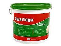 Swarfega - Original 15 litre container