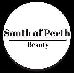 South of Perth Beauty