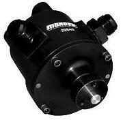Racing Vacuum Pump