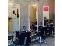 Cortex hairdesign have slashed there prices ,prices starting from £10