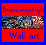 broadway-vinyls283