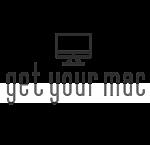 get-your-mac