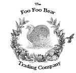Foo Foo Bear Trading