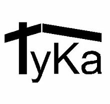 TyKa Home Maintenance Burleigh Waters Gold Coast South Preview