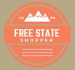 freestateshopper