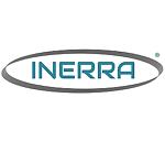 INERRA