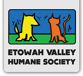 Etowah Valley Humane Society
