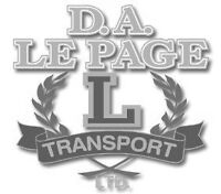 Experienced AZ Flatbed Highway Drivers - $0.55 / Mile