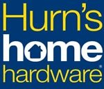 Hurns Home Hardware