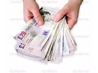 SCRAP TODAY ££ DVLA CASH BUYER / SAME DAY COLLECTION ALL CARS & VANS WANTED ANY AGE / CONDITION'