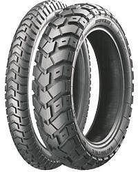 Heidenau-K60-Scout-Front-Motorcycle-Tire-Size-90-90-21