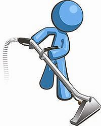 North Lakes Carpet Cleaning Mango Hill Pine Rivers Area Preview