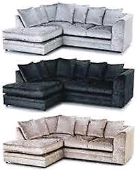 Brand new sofa set for leaving room