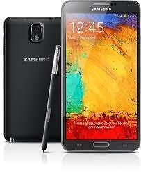 Samsung Galaxy S4, S4,S5, S6,S6 EDGE, S7,S7 EDGE S8, S8 PLUS  Note3, Note4 ,  Mint Condition- UNLOCKLED @Sheppard Mall
