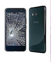 CELLPHONE REPAIR (((HUAWEI, HTC, MOTOROLA)))