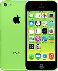 iPhone 5c 32GB, Telus, No Contract *BUY SECURE*