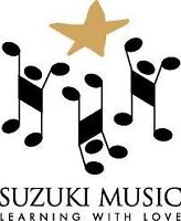Suzuki piano, cello and violin lessons